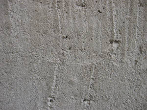 Cement wall 2