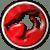 Avatar: Thundercats Symbol by FantasyStockAvatars