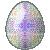 Avatar: Easter Egg 01 by FantasyStockAvatars