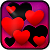 Avatar: The Zen of Love by FantasyStockAvatars