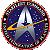 http://fc03.deviantart.net/fs13/f/2007/093/b/2/Avatar__Starfleet_Insignia_1_by_FantasyStockAvatars.png