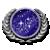 Avatar: Starfleet Insignia 5 by FantasyStockAvatars