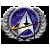Avatar: Starfleet Insignia 7 by FantasyStockAvatars