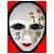 Avatar: Mardi Gras Mask 3 by FantasyStockAvatars