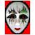 Avatar: Mardi Gras Mask 7 by FantasyStockAvatars