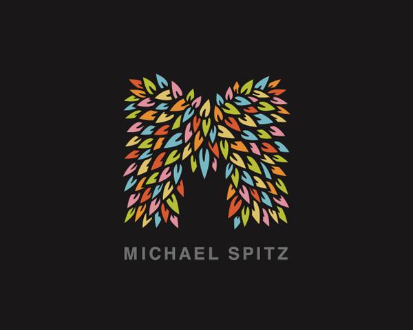 M : MICHAEL SPITZ by michaelspitz