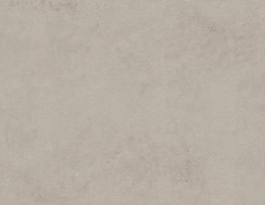 Gray Paper Texture By Cbussler On DeviantArt
