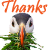 PuffinThanks-PLZ by puffinthanks-plz