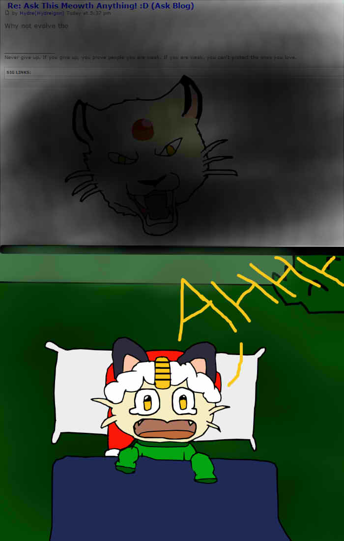 Ask This Meowth Anything! :D (Ask Blog) Ask_alex_the_meowth_anything___11__by_alexmeowth-d9gtz22