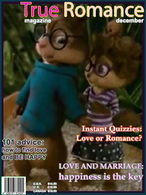Pin simon and jeanette photo 28818171 fanpop on pinterest