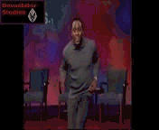 Whose line: Colin Dances I by Devastator1775