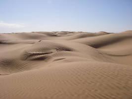 Desert 3 by B-SquaredStock
