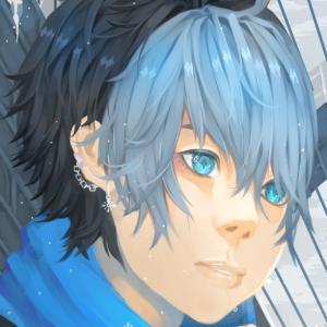XSnowRoyale's Profile Picture