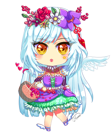 oc__angel_by_kami_kali-da20pds.png