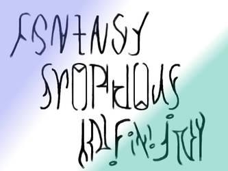 Fantasy-Symphony-Infinity by ModularBlues