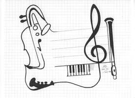 Instrumental Fusion