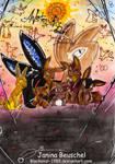 Watership Down Comic-Cover