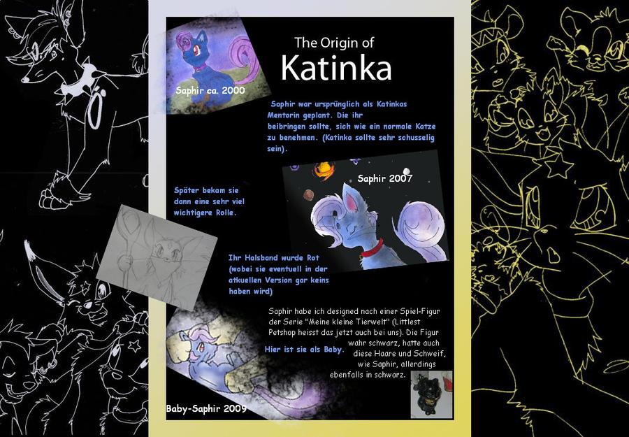 the origin of katinka saphir by jbpawstep on deviantart