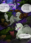 Katinka Page 86 by JB-Pawstep