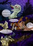 Katinka Page 87 by JB-Pawstep