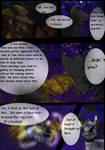 Katinka Page 92 by JB-Pawstep
