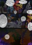 Katinka Page 96 by JB-Pawstep