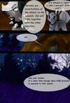 Katinka Page 114 by JB-Pawstep