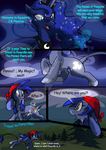 MLP - Magic on Pawsteps - Page 02