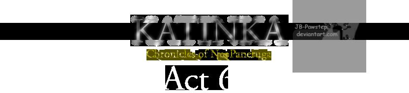 Akt 6 by JB-Pawstep
