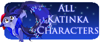 all_katinka_characters_button_by_jb_paws