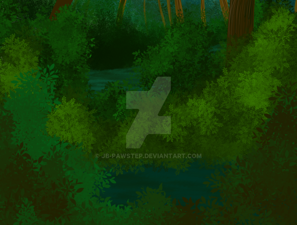 Green - Free Background by JB-Pawstep on DeviantArt