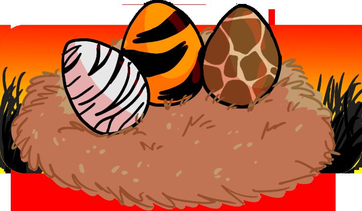 Thanksgiving dating sim deviantart muro tutorial
