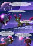 Katinka - Page 331