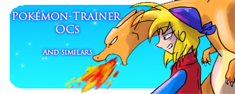 trainerocs_by_jb_pawstep-db9xf86.png