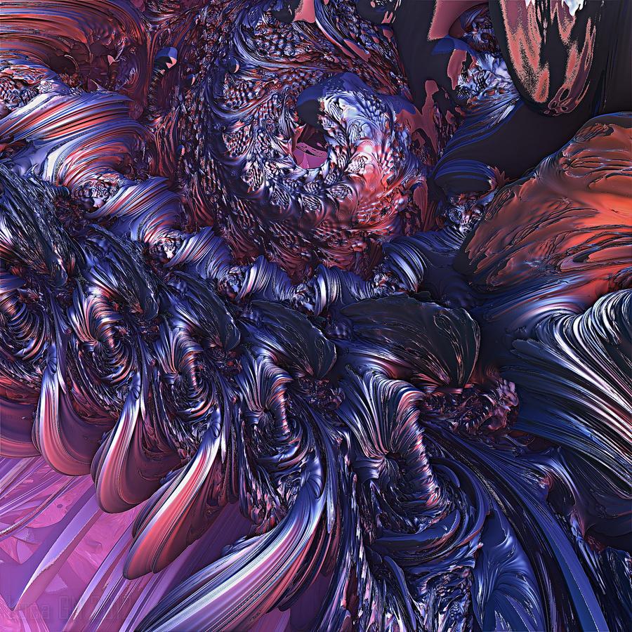 Another spiral by dark-beam