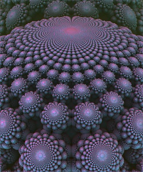 Infinity box by dark-beam