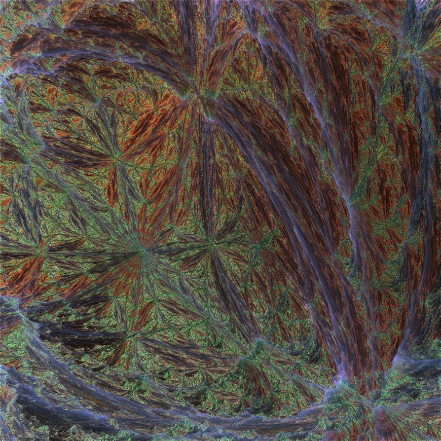 Buddhi's trirot thingomabob by dark-beam