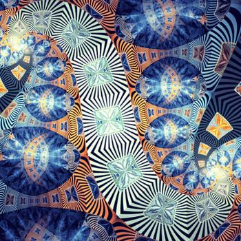 Mind healer by dark-beam