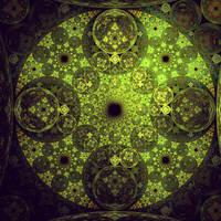 Infinite actually by dark-beam