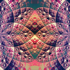 Doomflower