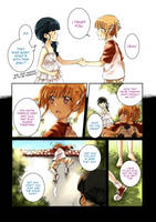 +Melody of Sorrow+ page 35 by AnaKris