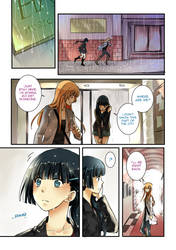 +Melody of Sorrow+ page 41