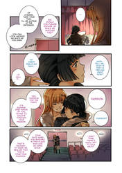 +Melody of Sorrow+ page 45