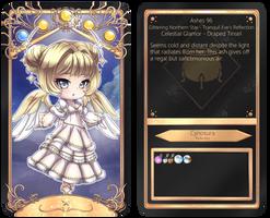 [The Cauldron] Luminous Noel - N Stage1