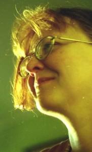 Hudojnica's Profile Picture