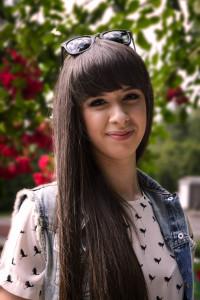 Nittaaaa's Profile Picture