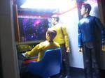 Star Trek 2009 _TOS