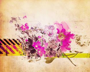 texture OO2 by memoriesinsecret