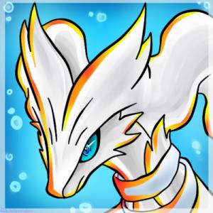 scoubipearl's Profile Picture