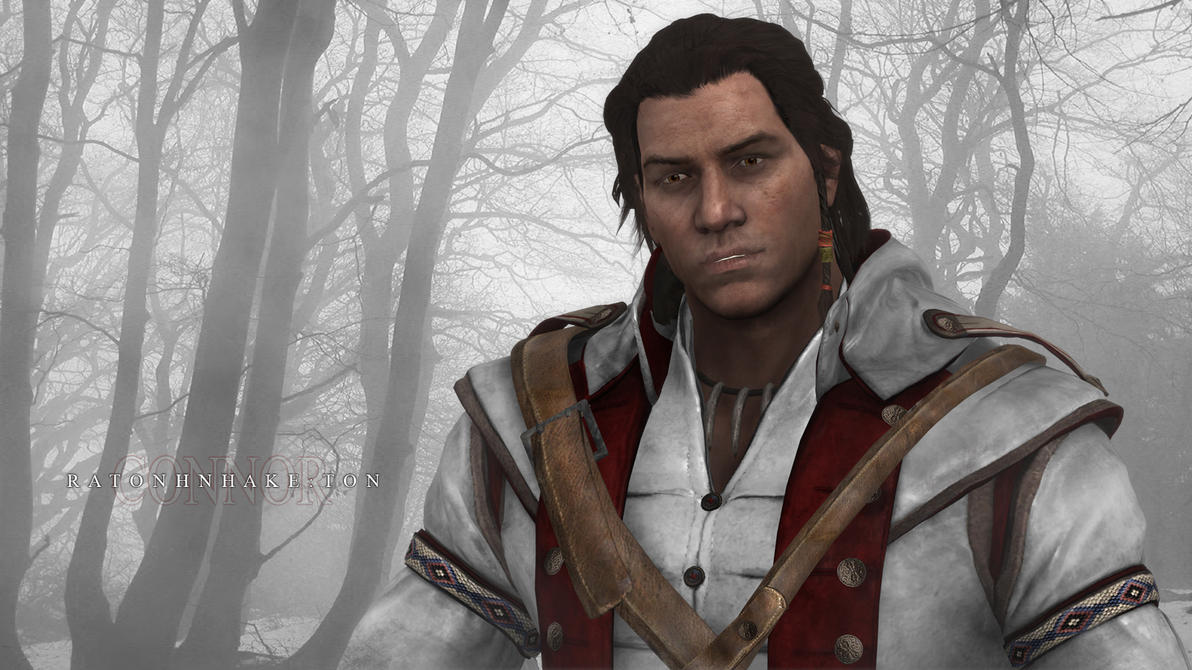Assassins Creed 3 Lessons Tes Teach